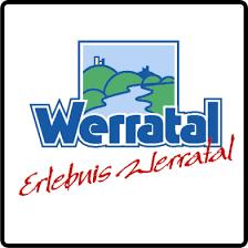 Streckenlogo Werratal