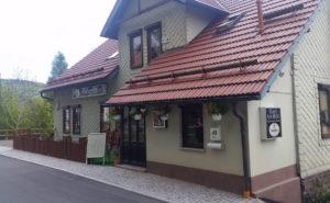 Haus am Berg (Goldlauter-Heidersbach)